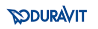 Duravit-Partnerlogo