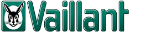 Vaillant-Partnerlogo