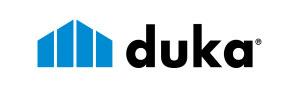 duka-Partnerlogo